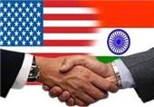 بھارت نے امریکہ کے درآمدی مصنوعات پر اضافی ٹیکس عائد کردیا