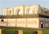 مذاکرات صلح در کابل؛ اصرار رسانههای پاکستانی و انکار طالبان افغانستان