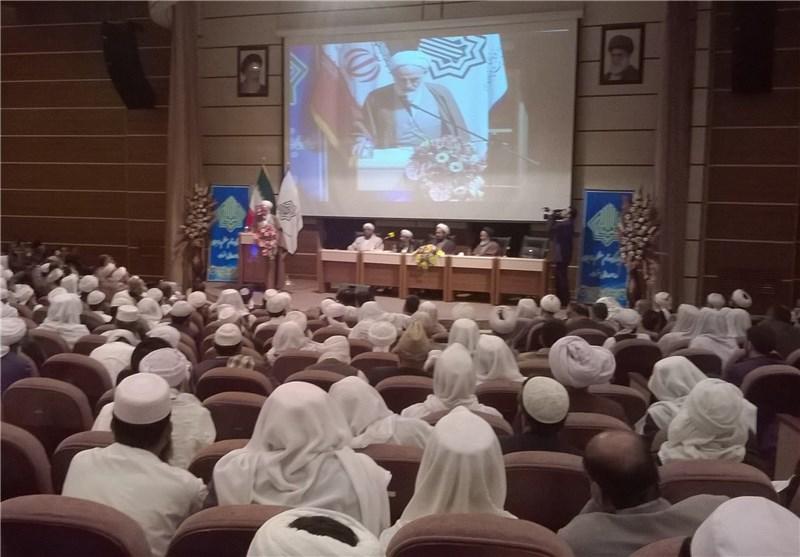 همایش ملی بزرگداشت «میرزا محمود فداییمازندرانی» برگزار میشود