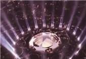فیلم/لحظات دیدنی از لیگ قهرمانان اروپا