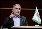 """حکیمیپور: نقدهایمان به""""شورای سیاستگذاری اصلاحطلبان"""" پابرجاست"""