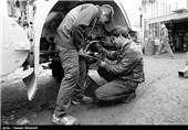 پیشنهاد تنظیم موتور رایگان خودروهای تهران