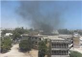 6 کشته در دو انفجار تروریستی در موگادیشو