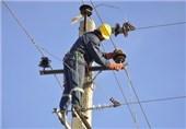 پیک مصرف برق کشور در تابستان 94 به 51 هزار ولت میرسد