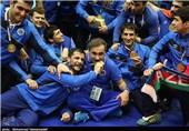 زمان جدایی مربی ایرانی تیم ملی کشتی آذربایجان مشخص شد