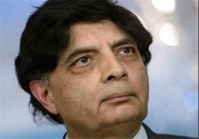 اخبار انتخابات پاکستان؛ آینده مبهم عضو تاثیرگذار حزب نواز و تلاش احزاب مخالف برای جذب وی