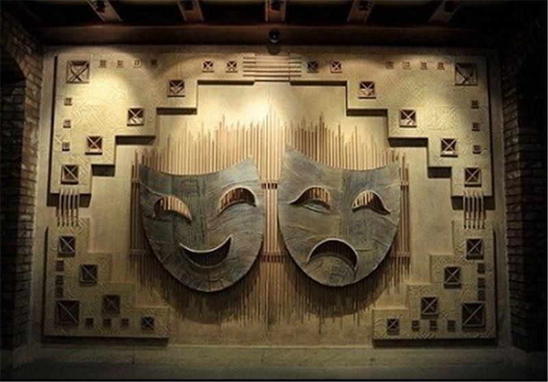 22 سالن نمایش در اختیار اهالی تئاتر اصفهان است