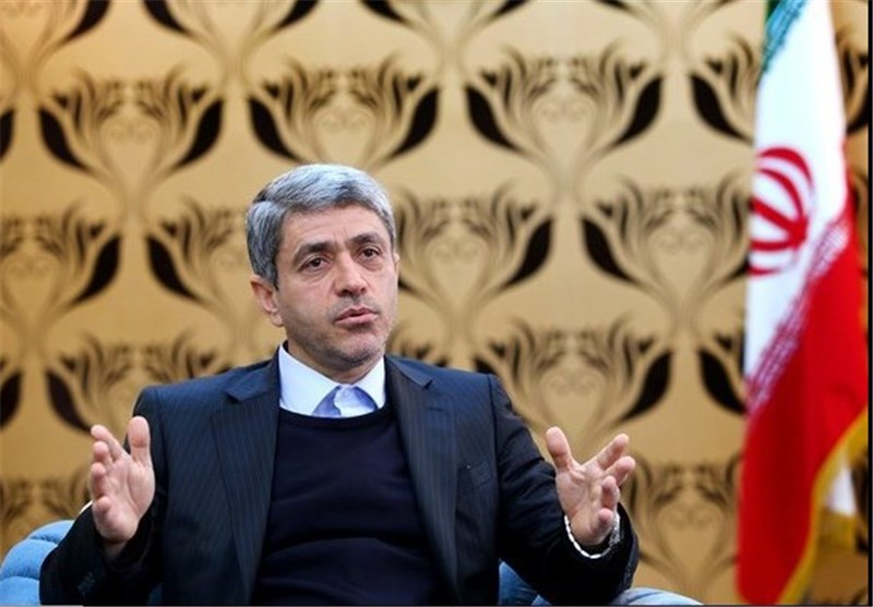 No Economic Miracle after Sanctions Removal: Iran's Economy Minister