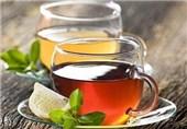 کدام کم ضررتر است، قهوه یا چای؟