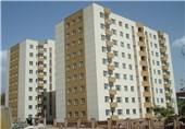 تصویب کلیات طرح اصلاح قانون پیش فروش ساختمان در کمیسیون عمران