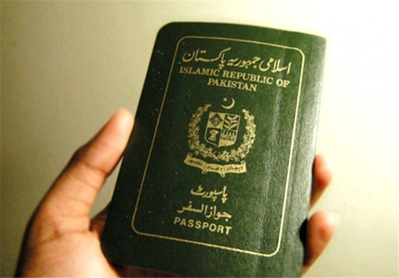 انهدام 5 باند قاچاق اتباع بیگانه در اسلامشهر