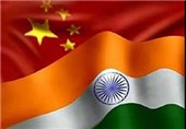India, China Attempt to Iron Out Differences on NSG Membership Issue
