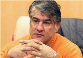 علیرضا حیدری: فدراسیون زورخانهای، کشتی پهلوانی را رها کرده بود/ نمیشود عجولانه تصمیم گرفت