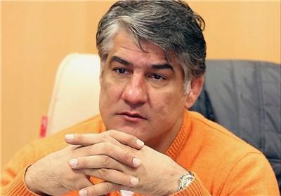 حیدری: جایگاه مان در هیئت رئیسه اتحادیه جهانی باعث شد کشتی ایران کمترین هزینه را بپردازد
