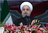 Final Iran Nuclear Deal Should Lift All Sanctions: President
