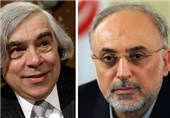 Iran, US Begin Nuclear Talks in Lausanne