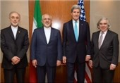 Iran, US Hold 3rd Day of Nuclear Talks in Montreux