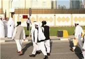 دولت کابل و طالبان افغان مذاکرات صلح را آغاز نکنند، پاکستان از این روند کنارهگیری میکند
