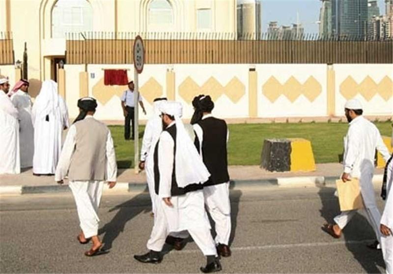 دفتر قطر