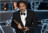 کارگردان «از گور برگشته» با «دوزخ» به سینما بازمیگردد/ همکاری با فیلمبردار ایرانی