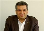 اصغر رضانژاد - اصغر رضا نژاد