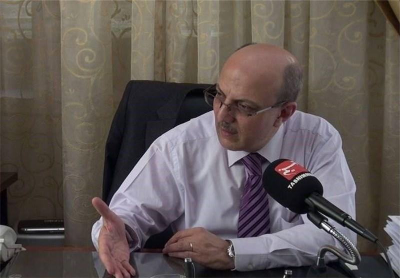 بسام ابوعبدالله