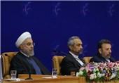 کسی نمیتواند ادعا کند برنامه هستهای ایران غیرصلحآمیز است