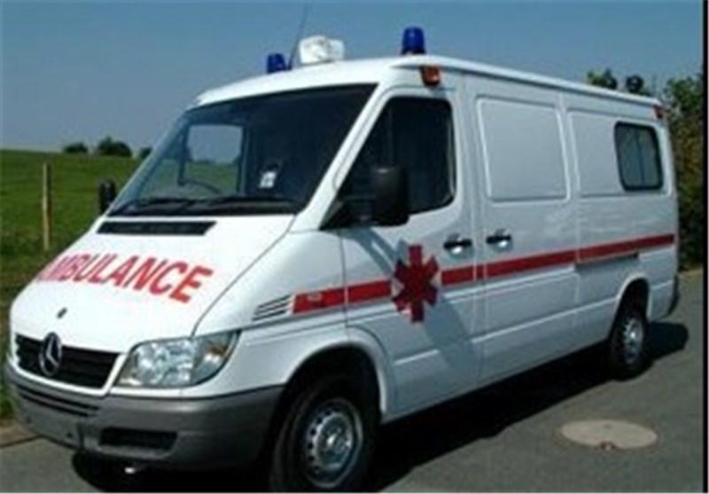 واحدهای بهداشتی اندیمشک به حالت آمادهباش قرار گرفتند