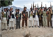 Afghan Taliban Denies Report on Peace Talks with US