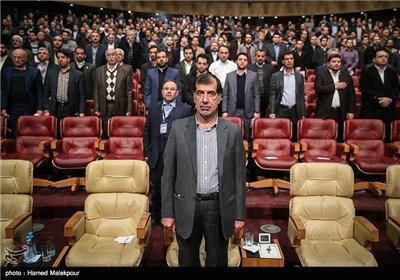 ملتقی یوم المهندس الوطنی برعایة رئیس الجمهوریة