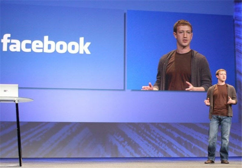 Zuckerberg Not to Answer UK Lawmakers' Questions over Facebook Data Scandal