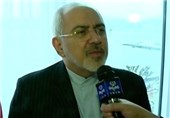 Iranian FM to Brief Assembly of Experts on Nuclear, Regional Issues