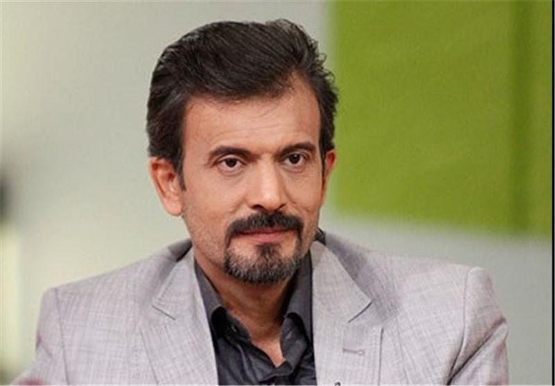 محمدرضا شهیدیفر