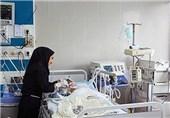 مطالبات بیمارستانها مهمترین چالش پیش روی طرح نظام سلامت است