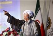 بندرعباس| حضور گسترده در راهپیمایی 22 بهمن موجب حفظ دستاوردهای انقلاب میشود