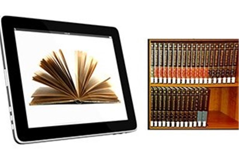 نشر دیجیتال و فرصتهایی که به تهدید تبدیل میشوند