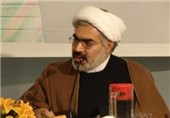 """همایش بینالمللی """"جاودانگی نفس در اسلام و مسیحیت"""" در قم برگزار میشود"""
