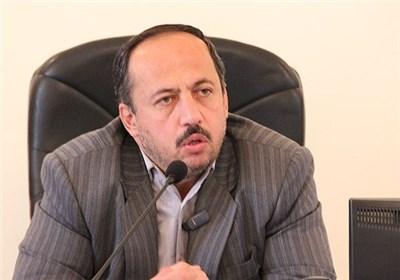 نصرتی شهردار قزوین