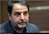 شیعی: بازی تیم ملی و امید به درخواست سرمربیان پشت درهای بسته برگزار شد/ در جریان امضا کردنهای میرغفاری نیستم