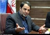محمود شیعی: امیدوارم آخرین مسابقهای باشد که پیکان میبازد/ تاج برای ماندن پافشاری نمیکند