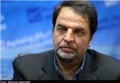 شیعی: رفتن ساکت مربوط به جلسه هیئت رئیسه بود/ از این افتضاحتر نمیشد نتیجه گرفت
