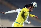ACL Group B: Naft Loses to 10-Man Pakhtakor