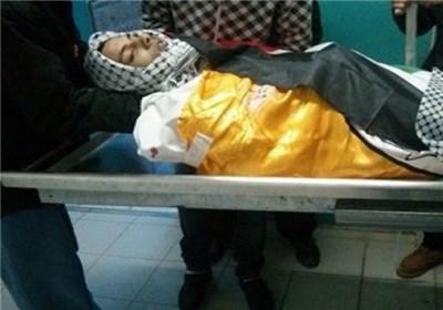 اسرة الشهید الجعفری تطالب النیابة العامة الفلسطینیة بتشریح جثمان شهیدها