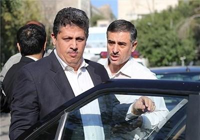 مهدی هاشمی با اصرار مادرش به حکم دادگاه اعتراض کرد