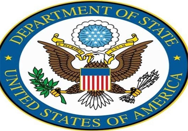 هشدار آمریکا به اتباع خود در ترکیه به خاطر تهدیدات تروریستی
