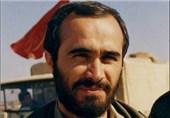 سند ابلاغ کتبی پیام امام (ره) توسط شهید حاج حسین خرازی در عملیات بدر+ عکس