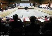 لزوم حفظ کرسیهای بینالمللی پس از اجرای قانون منع بهکارگیری بازنشستگان