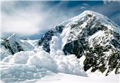 Avalanche Buries Dozens in Afghanistan's Northeast