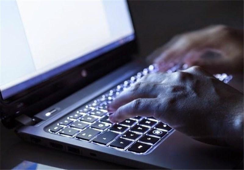 چگونه متوجه هک ایمیلمان شویم