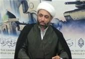 آلخلیفه باید 38 مسجد تخریب شده بحرین را بازسازی شود